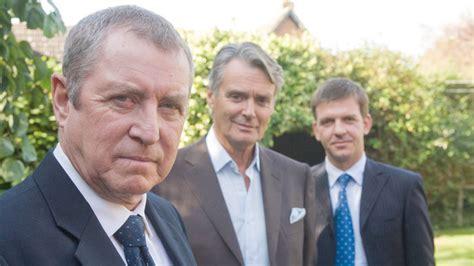 midsomer murders cast list 2015 series 17 cast lists midsomer murders