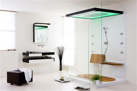Modern Bathroom Furniture Designs Ideas An Interior Design Modern Furniture Bathroom