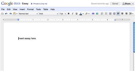 Homesick Essay by Homesick Essay