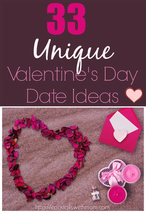 8 Daytime Date Ideas by Unique S Day Date Ideas Cocktails With