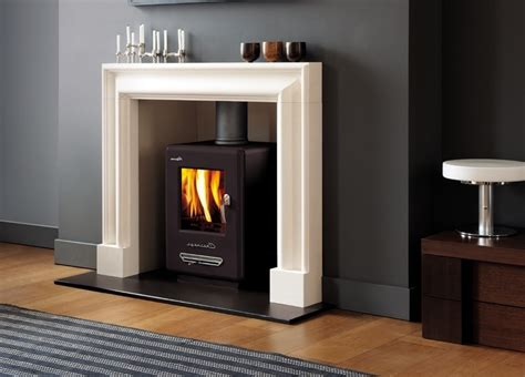 fireplace free gas standing stove fireplaces