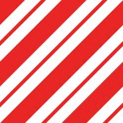 Candy cane pattern template candy cane pattern set