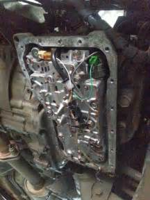 Kia Transmission Kia Spectra Problems Kia Spectra Auto Transmission