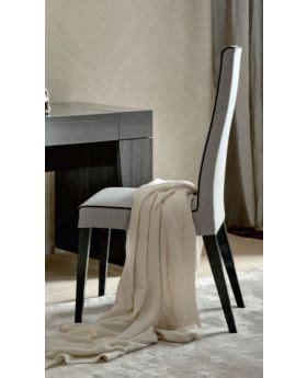 alf italia monte carlo office alf montecarlo high gloss italian designed furniture alf