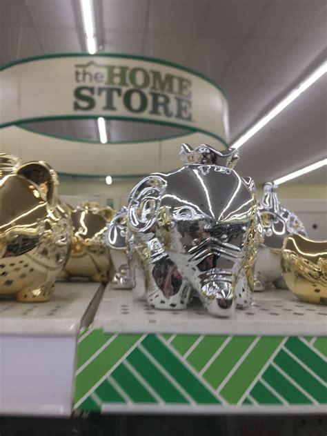 elephant bank crown jewelry jewelry