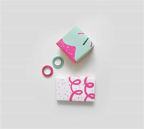 pretty printable wrapping paper pretty printable wrapping paper hooray mag