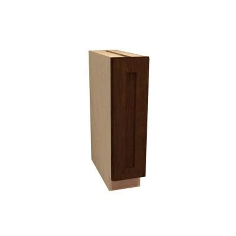 24x84x18 in pantry cabinet in unfinished oak ucdr2484ohd 24x84x18 in pantry cabinet in unfinished oak ucdr2484ohd