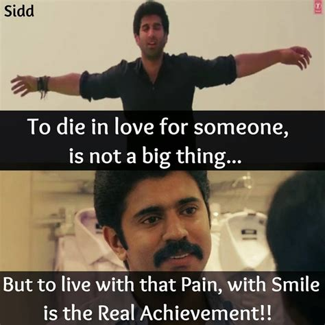 love failure quotes for boys in tamil   inspirational quotes gallery
