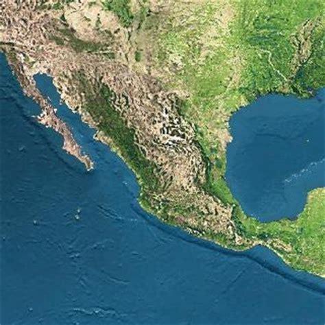 Imagenes Satélite De Queretaro | el muro de berl 237 n los estados multinacionales