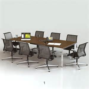 Steelcase Conference Table Steelcase Kalidro Conference Tables Meeting Tables