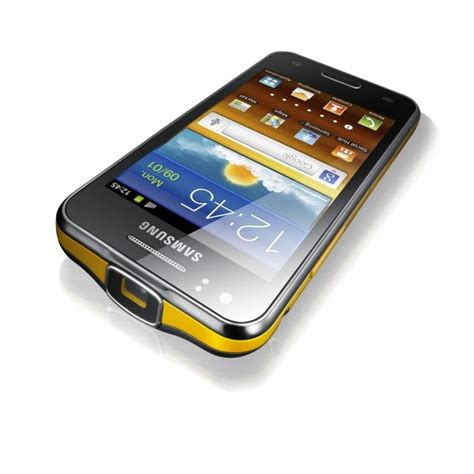 best android 2011 2012 samsung galaxy note 2 itf samsung announces galaxy note 10 1 and projector