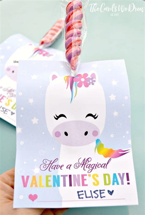 Dollar General Home Decor by Magical Unicorn Valentine The Cards We Drew
