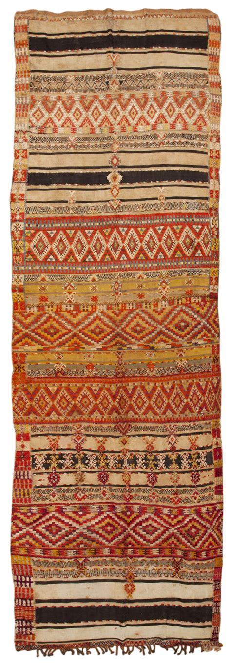 vintage moroccan rug vintage moroccan rug textile texture