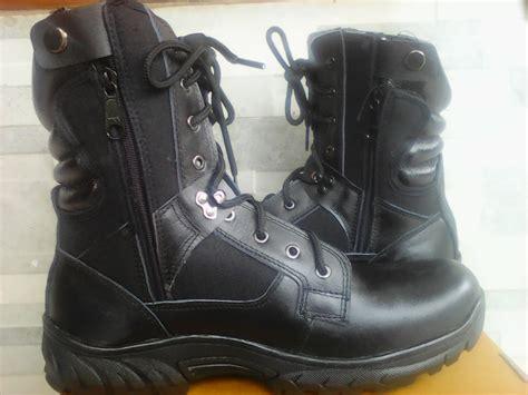 Sepatu Pdh Standar Polwan harga sepatu pdh tni polri dan security merk b2r update