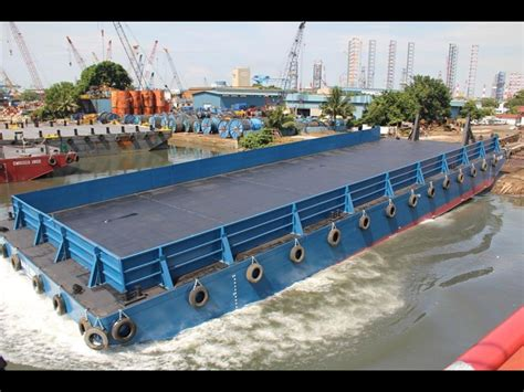 barge and tug boats for sale barge dumb for sale trade boats australia