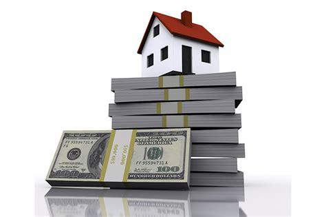 comprare una casa consejo 2 evita endeudarte m 225 s all 225 de tu capacidad de pago
