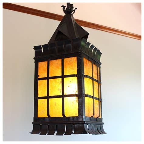 antique lighting company seattle antique lighting seattle lighting ideas