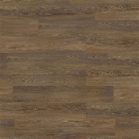 johnsonite i d inspiration modern oak chestnut luxury