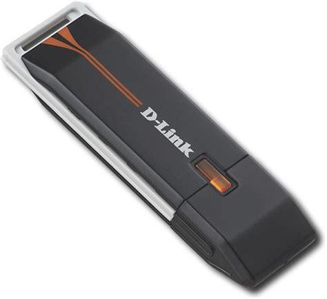 best buy d link d link wireless n usb 2 0 adapter dwa 130 best buy