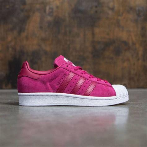 Piyama J2 988 Minion Pink adidas superstar pink unity pink footwear white