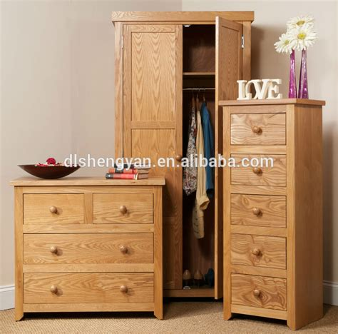 bedroom furniture names mdf bedroom furniture set names bedroom furniture mdf bedroom set furniture buy names bedroom