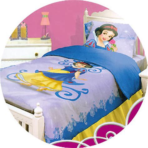 minnie mouse bows sheet set twin bedding disney store