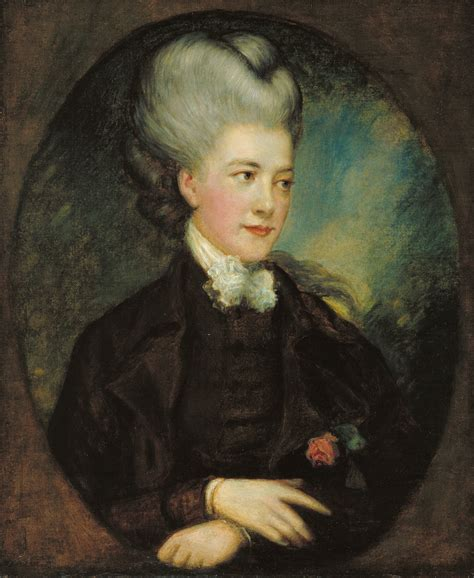 countess spencer file thomas gainsborough lady georgiana poyntz