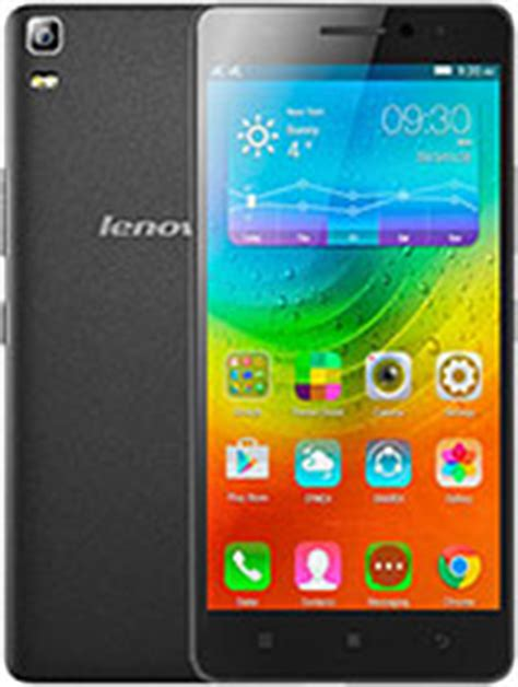 Hp Lenovo A7000 Plus Seken lenovo a7000 phone specifications