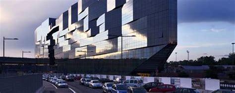 sede bnl roma la sostenibilit 224 al cuore della nuova sede di bnl a roma