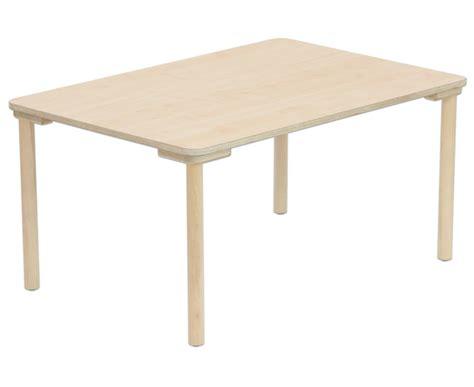stuhl 40 cm breit rechteck tisch 80 cm breit h 246 he 40 cm betzold de