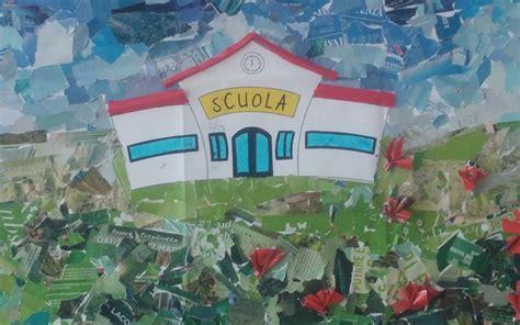 scuola san fior scuola in fiore amici in fiore