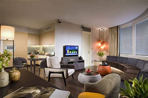 serviced appartment singapore 10 best serviced apartments in singapore most popular