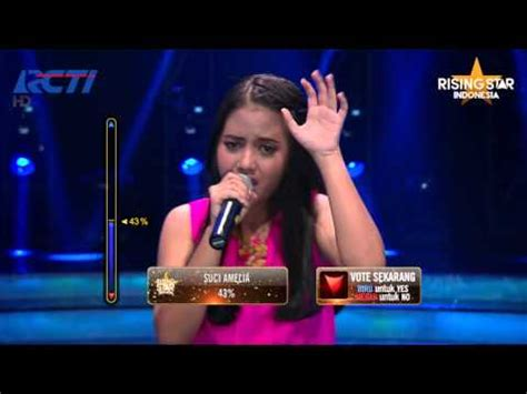 download mp3 pupus cover hanin dhiya perfect ed sheeran cover by hanin dhiya download mp3