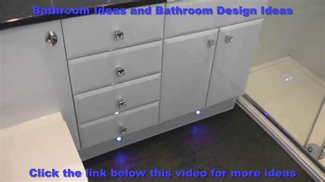 bathroom ideas  bathroom design ideas youtube