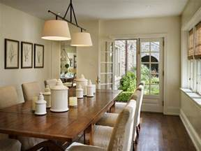 rectangular light fixtures for dining rooms rectangular light fixtures for dining rooms 25 best