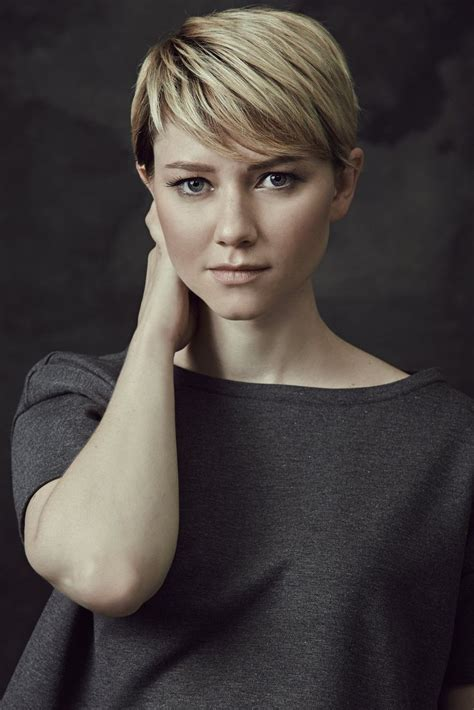 best pixie cut in charlotte nc 40 best images about valorie curry on pinterest valorie