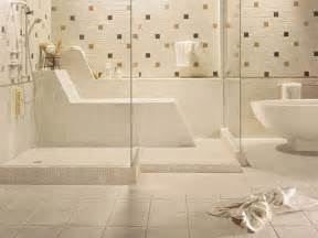 Tile For Bathroom by Tiles For Bathroom Decorating Shelterness