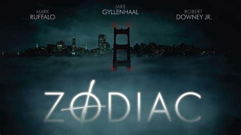 film streaming zodiac two cents tracks down zodiac cinapse