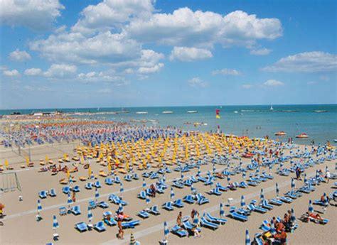 Bagno Marè Cesenatico by Ufficio Turismo Comune Di Cesenatico Bagno