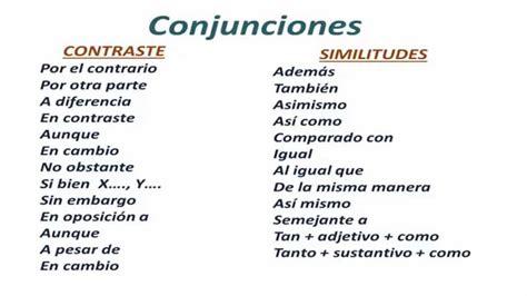 ensayo comparaci n y contraste spanish ged 365 ged en espa ol ensayo de comparaci 243 n y contraste youtube