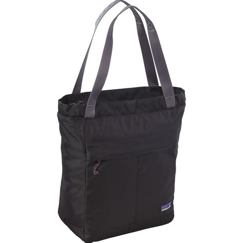 Backpack Or Totebag patagonia headway tote backcountry