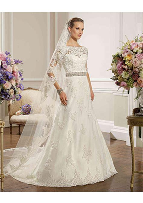 imagenes vestidos de novia en mexico briden formal m 233 xico fotos de vestidos de novia