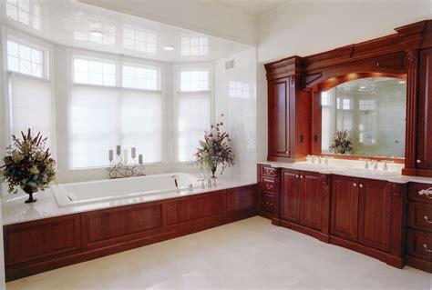 custom bathroom designs stunning 50 custom bathroom design design ideas of 46