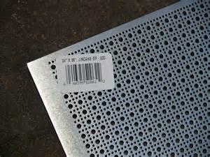 decorative aluminum sheet lowes aluminum sheet lowes decorative aluminum sheet