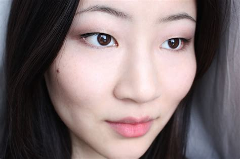 Clarins Makeup thenotice a classic eye with clarins