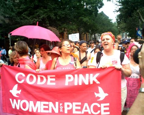 c oe pink file code pink power jpg wikimedia commons