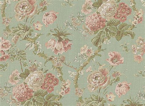 vintage pattern tumblr backgrounds vintage floral wallpaper pattern cool hd wallpapers