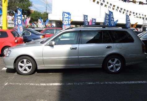 toyota crown for sale in usa toyota crown estate 2000 used for sale