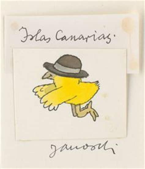 bild kinderzimmer janosch die 92 besten bilder janosch einstein herr janosch