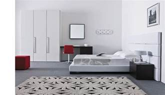 modern teen room designs by pianca digsdigs modern laundry room design ideas remodels amp photos